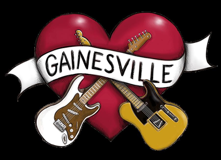 Gainesville_Logo1
