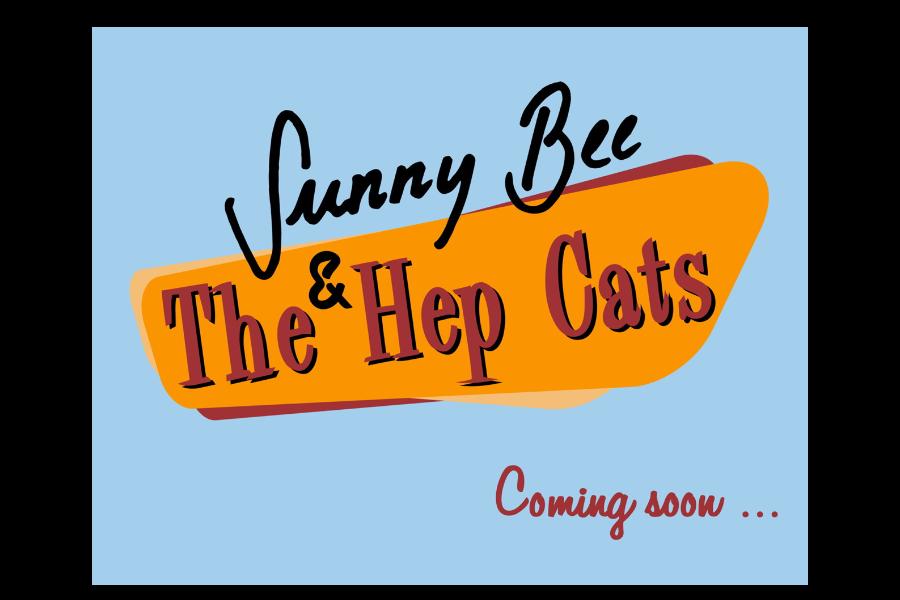 Sunny Bee & The Hep Cats