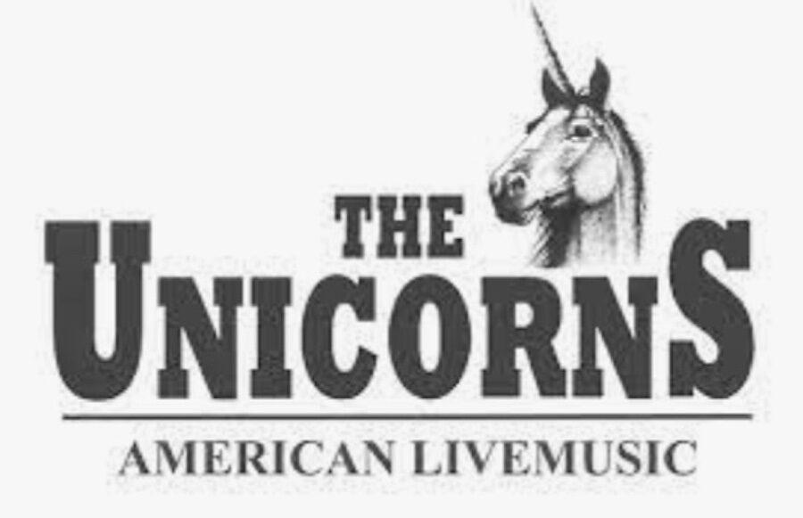 The Unicorns2