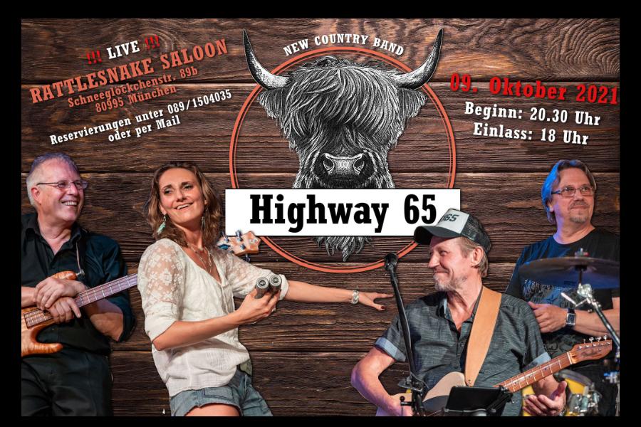 Highway 65.900×600
